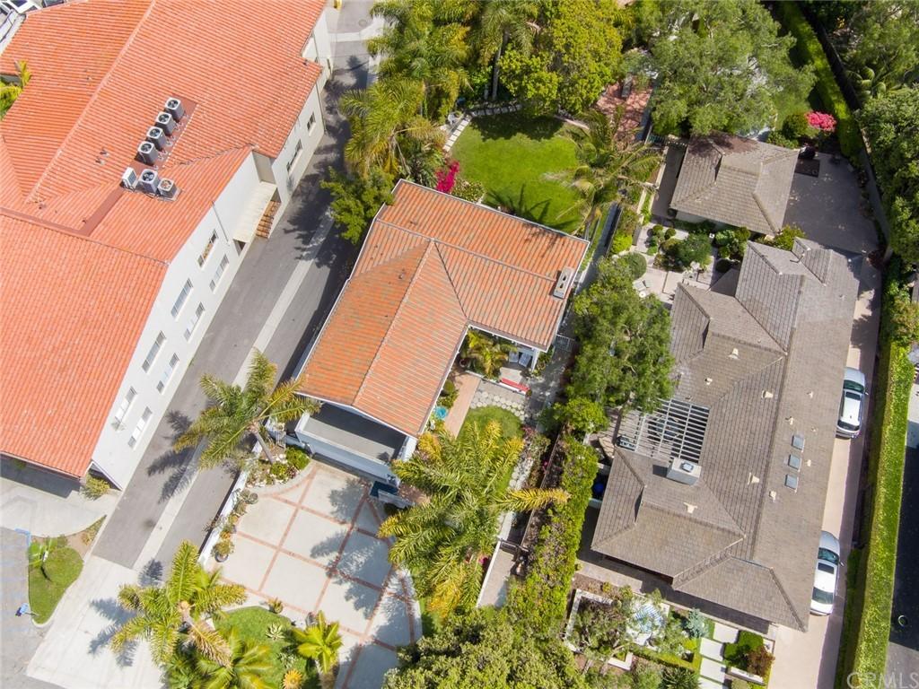 Active | 712 Yarmouth Road Palos Verdes Estates, CA 90274 26
