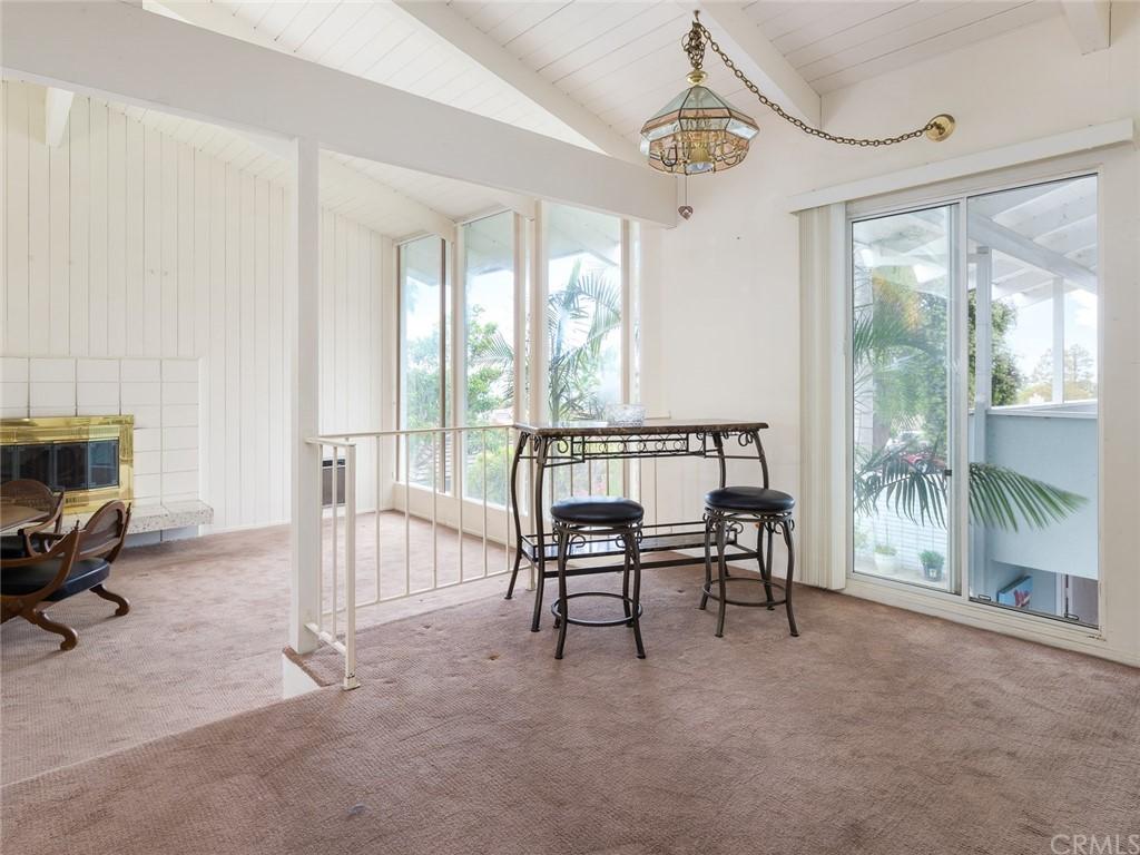 Active | 712 Yarmouth Road Palos Verdes Estates, CA 90274 49