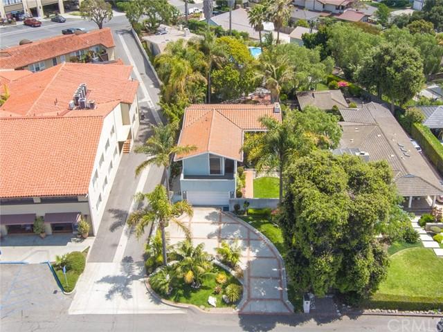 Active | 712 Yarmouth Road Palos Verdes Estates, CA 90274 8