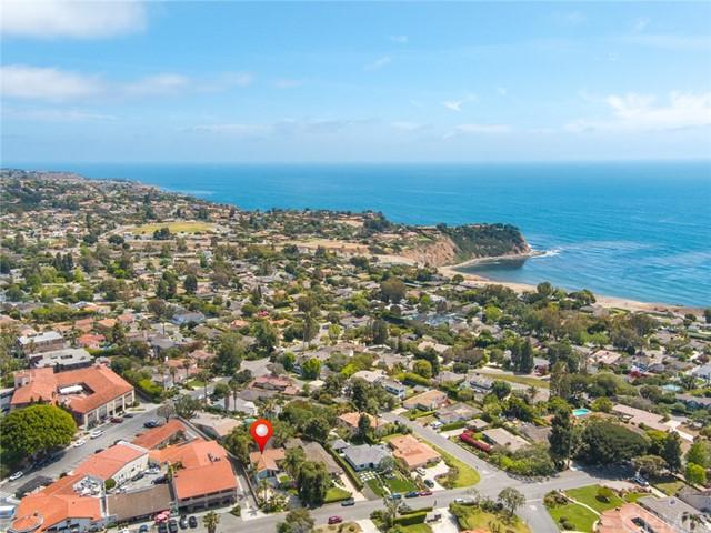 Active | 712 Yarmouth Road Palos Verdes Estates, CA 90274 10