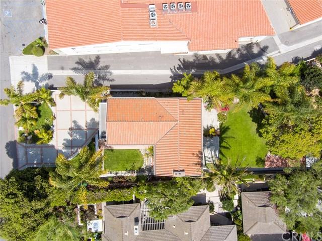 Active | 712 Yarmouth Road Palos Verdes Estates, CA 90274 27
