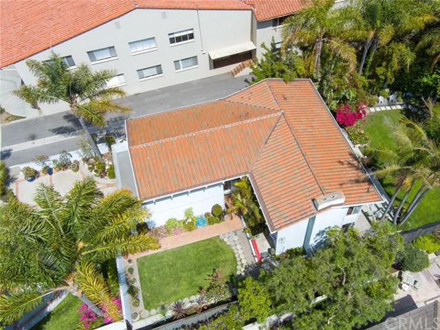 Active | 712 Yarmouth Road Palos Verdes Estates, CA 90274 28