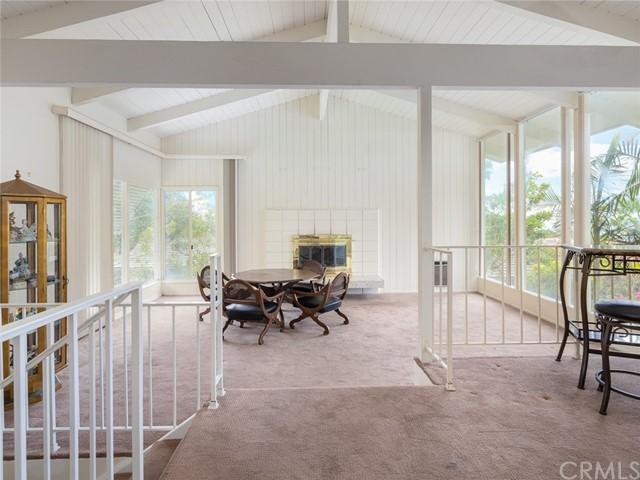 Active | 712 Yarmouth Road Palos Verdes Estates, CA 90274 38