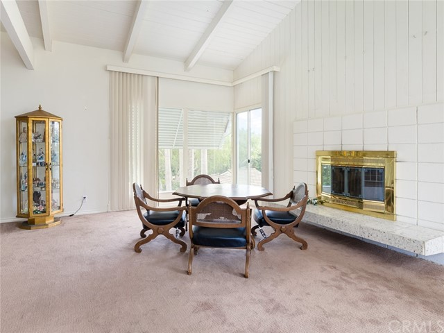 Active | 712 Yarmouth Road Palos Verdes Estates, CA 90274 40