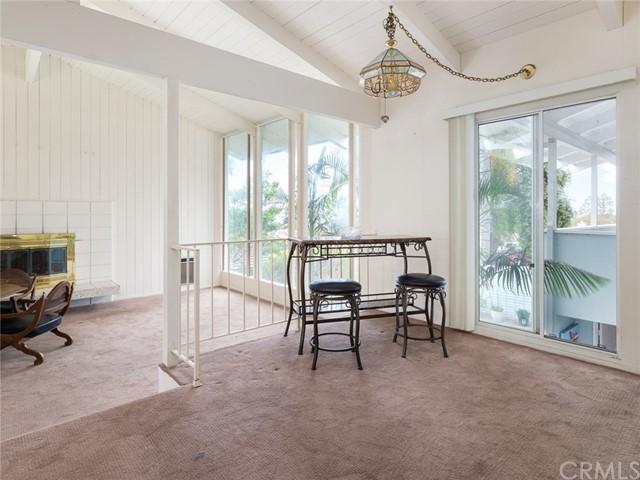 Active | 712 Yarmouth Road Palos Verdes Estates, CA 90274 47