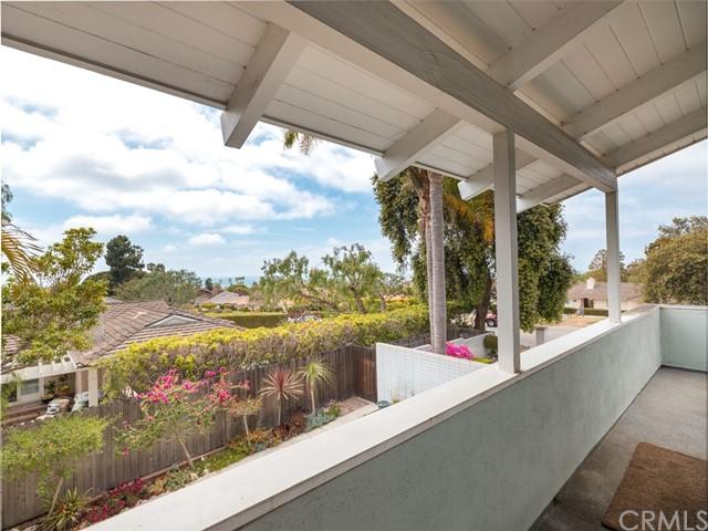 Active | 712 Yarmouth Road Palos Verdes Estates, CA 90274 64