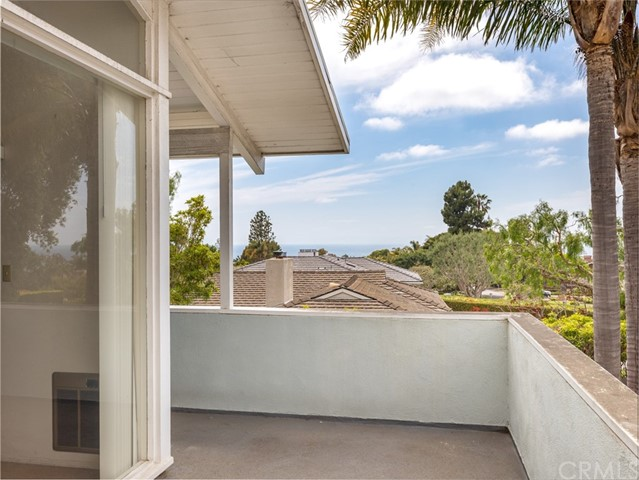 Active | 712 Yarmouth Road Palos Verdes Estates, CA 90274 72