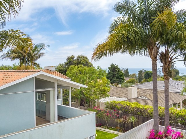 Active | 712 Yarmouth Road Palos Verdes Estates, CA 90274 76