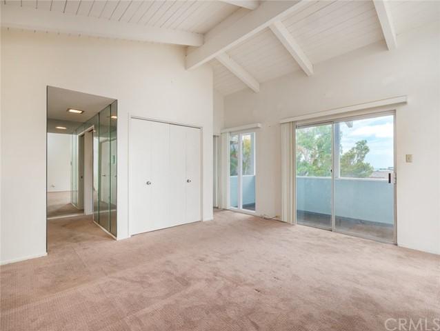 Active | 712 Yarmouth Road Palos Verdes Estates, CA 90274 77