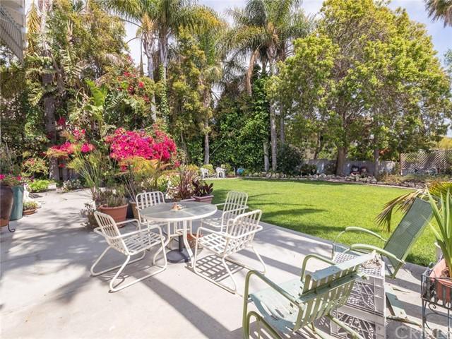 Active | 712 Yarmouth Road Palos Verdes Estates, CA 90274 87
