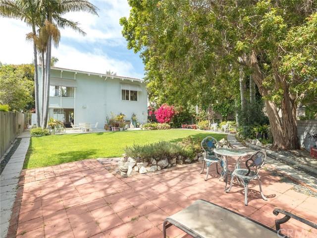 Active | 712 Yarmouth Road Palos Verdes Estates, CA 90274 90