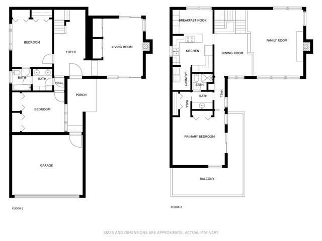 Active | 712 Yarmouth Road Palos Verdes Estates, CA 90274 93