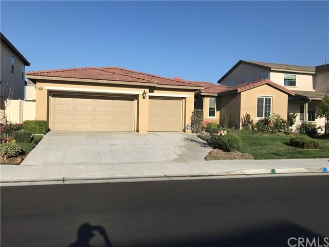 Active | 11626 Salvia Street Jurupa Valley, CA 91752 2