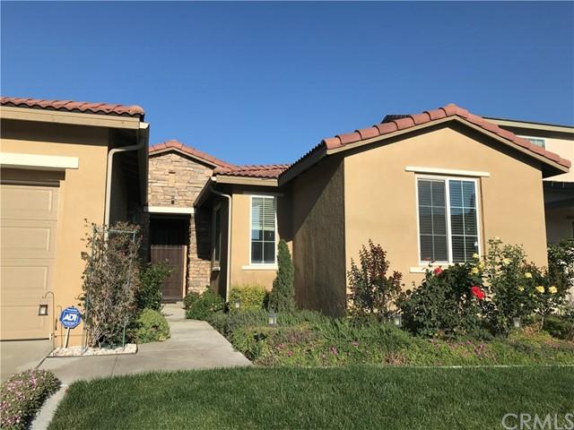Active | 11626 Salvia Street Jurupa Valley, CA 91752 0