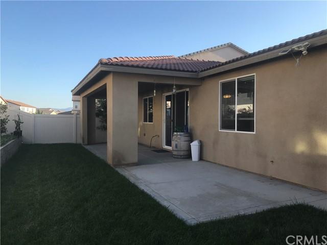 Active | 11626 Salvia Street Jurupa Valley, CA 91752 22
