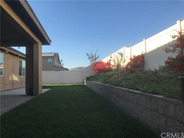 Active | 11626 Salvia Street Jurupa Valley, CA 91752 23