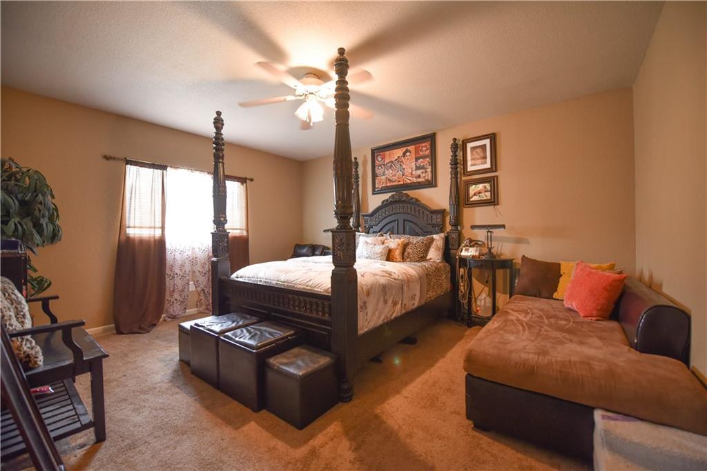 Pending   3806 Sunflower Drive Killeen, TX 76542 5