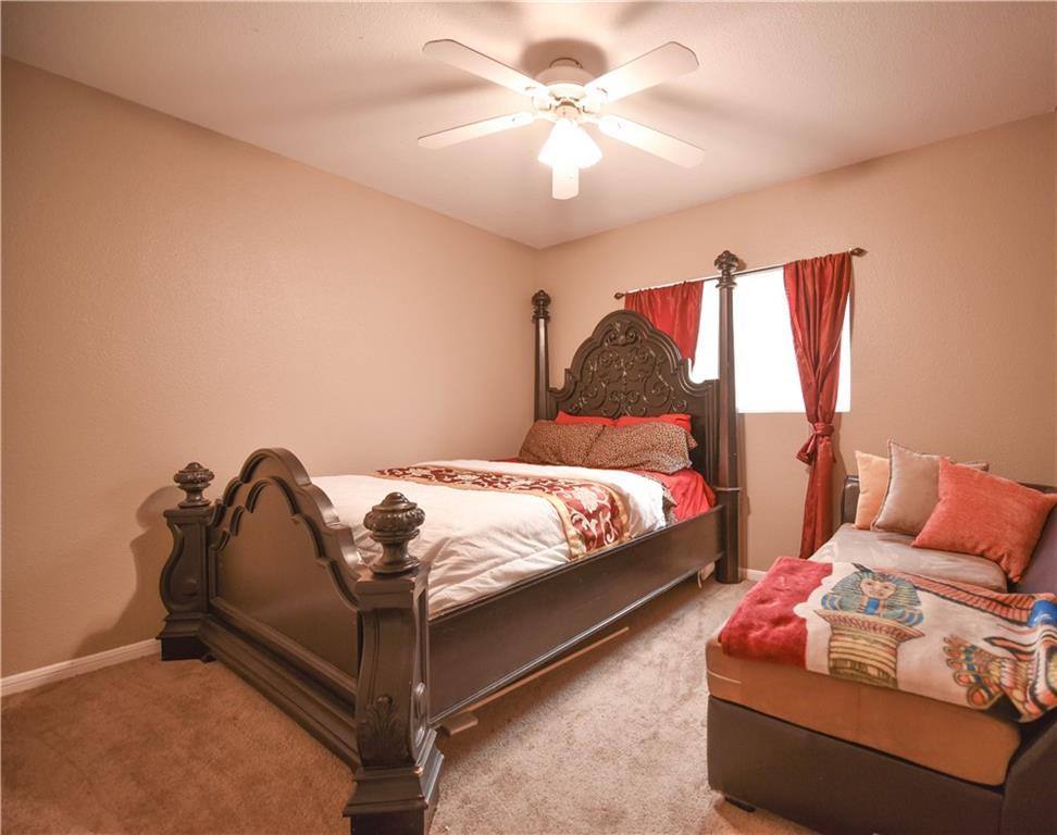 Pending   3806 Sunflower Drive Killeen, TX 76542 10