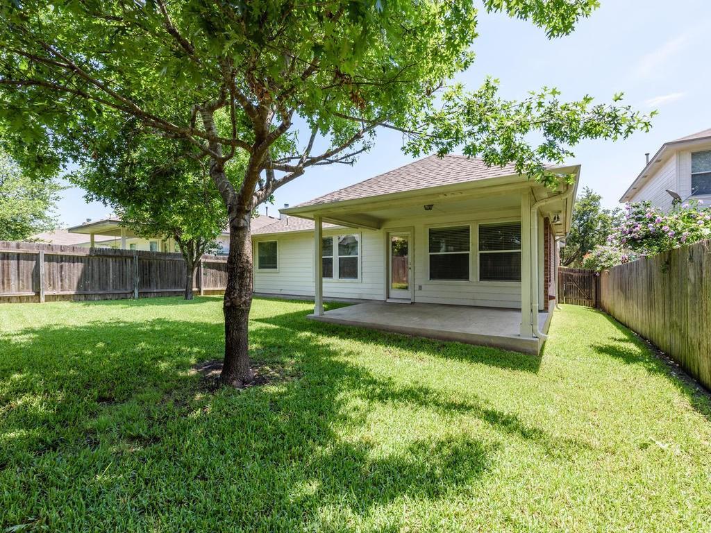 Closed | 14616 Springs Edge Drive Austin, TX 78717 25