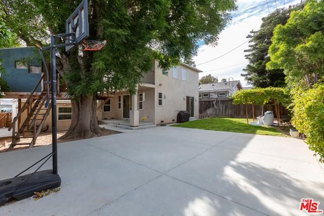 Active | 8726 Bleriot Avenue Los Angeles, CA 90045 22