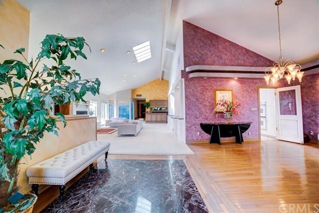 Active   3463 Tanglewood Lane Rolling Hills Estates, CA 90274 2