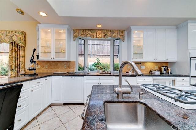 Active   3463 Tanglewood Lane Rolling Hills Estates, CA 90274 9