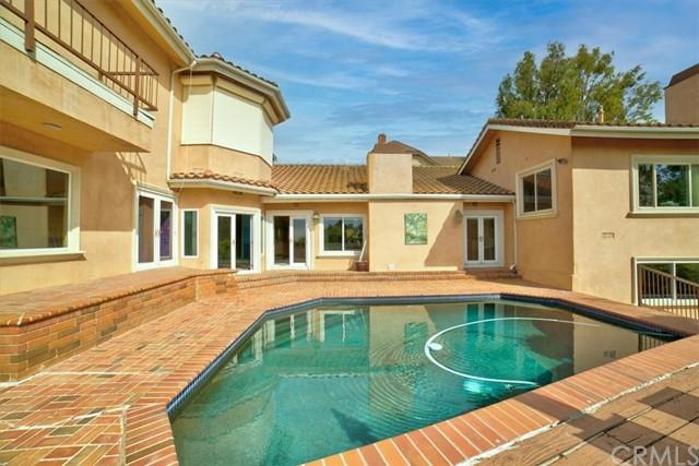 Active   3463 Tanglewood Lane Rolling Hills Estates, CA 90274 12
