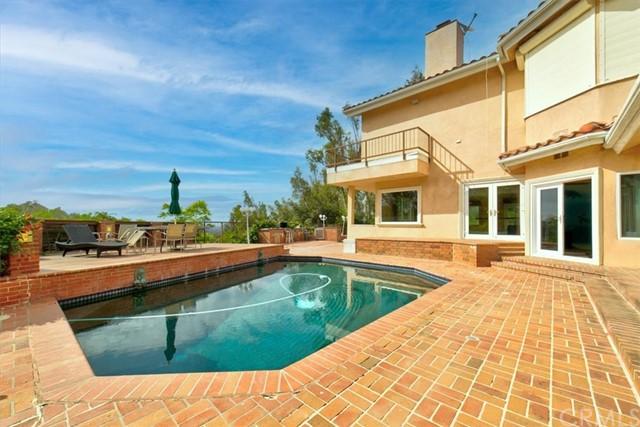 Active   3463 Tanglewood Lane Rolling Hills Estates, CA 90274 13