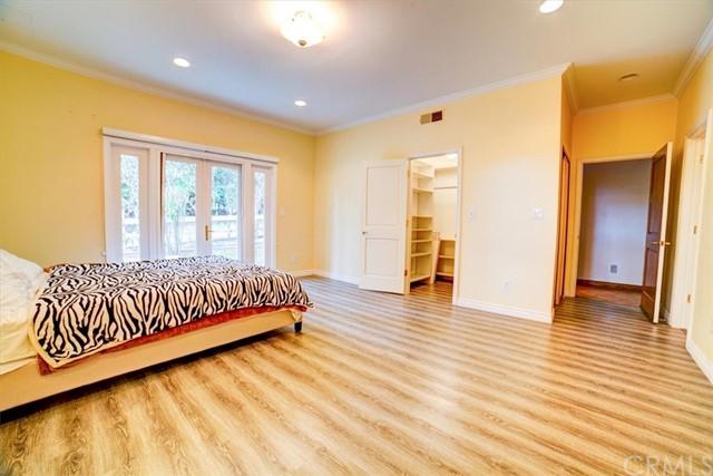 Active   3463 Tanglewood Lane Rolling Hills Estates, CA 90274 20
