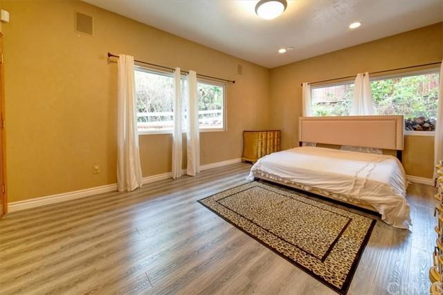 Active   3463 Tanglewood Lane Rolling Hills Estates, CA 90274 22