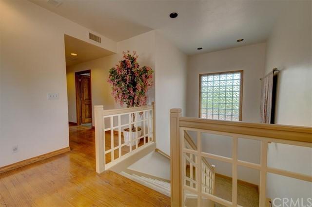 Active   3463 Tanglewood Lane Rolling Hills Estates, CA 90274 27