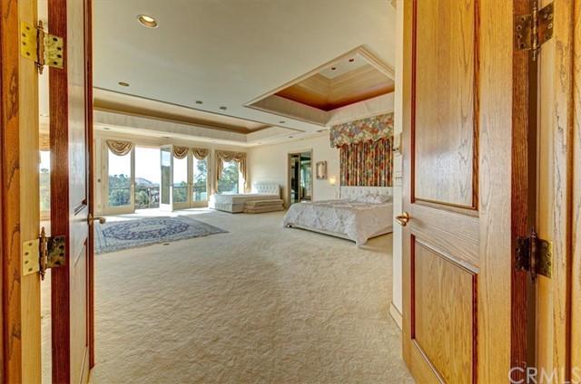 Active   3463 Tanglewood Lane Rolling Hills Estates, CA 90274 28