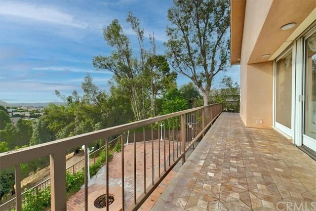 Active   3463 Tanglewood Lane Rolling Hills Estates, CA 90274 32