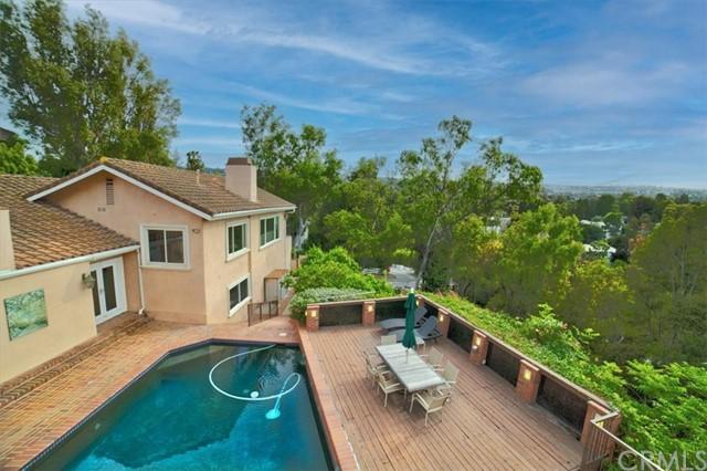 Active   3463 Tanglewood Lane Rolling Hills Estates, CA 90274 33