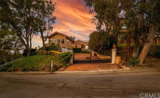 Active   3463 Tanglewood Lane Rolling Hills Estates, CA 90274 48