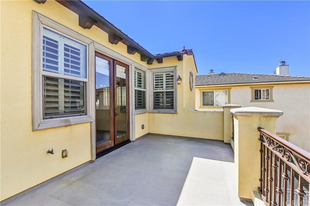 Off Market | 239 S Irena Avenue #B Redondo Beach, CA 90277 8