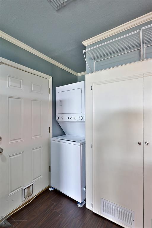 Sold Property   934 Fannin Street Abilene, Texas 79603 11
