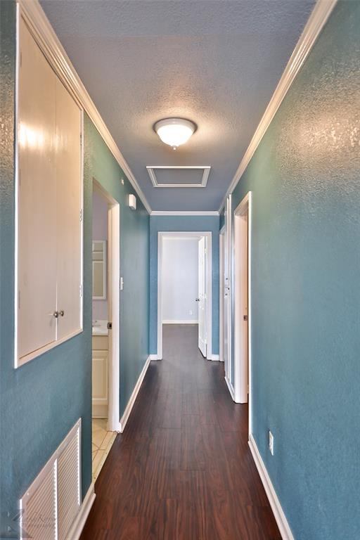 Sold Property   934 Fannin Street Abilene, Texas 79603 12