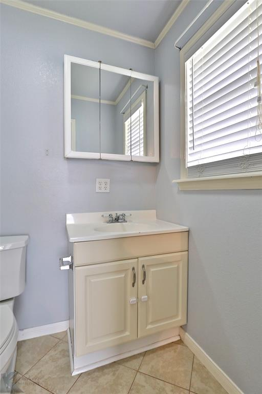 Sold Property   934 Fannin Street Abilene, Texas 79603 23