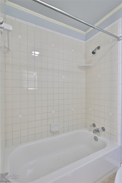 Sold Property   934 Fannin Street Abilene, Texas 79603 24