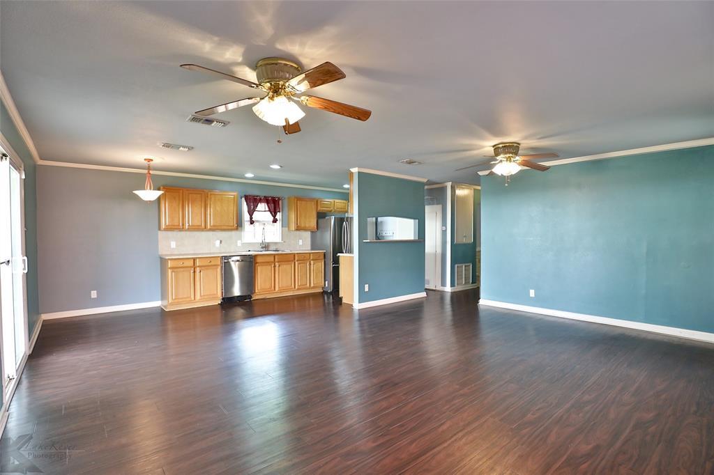 Sold Property   934 Fannin Street Abilene, Texas 79603 3