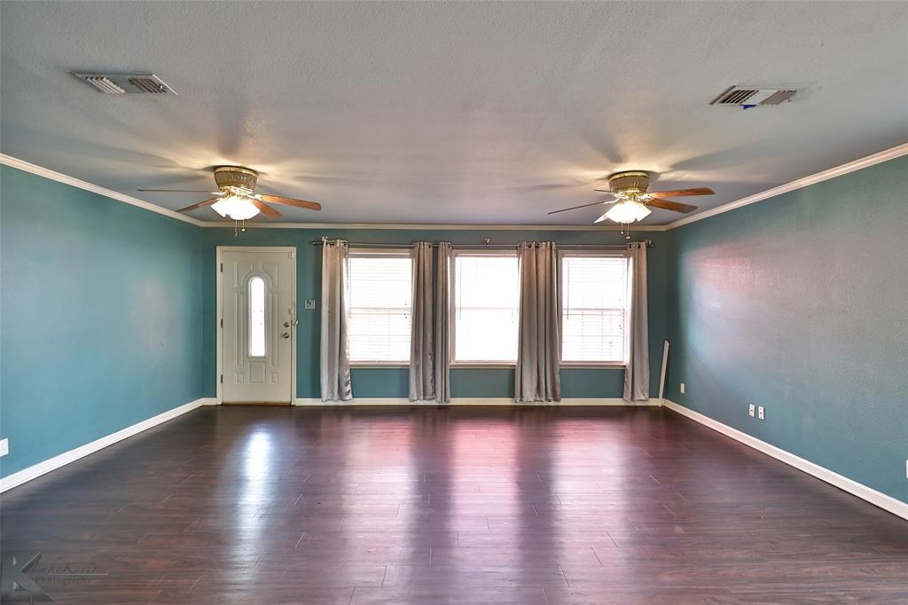 Sold Property   934 Fannin Street Abilene, Texas 79603 4
