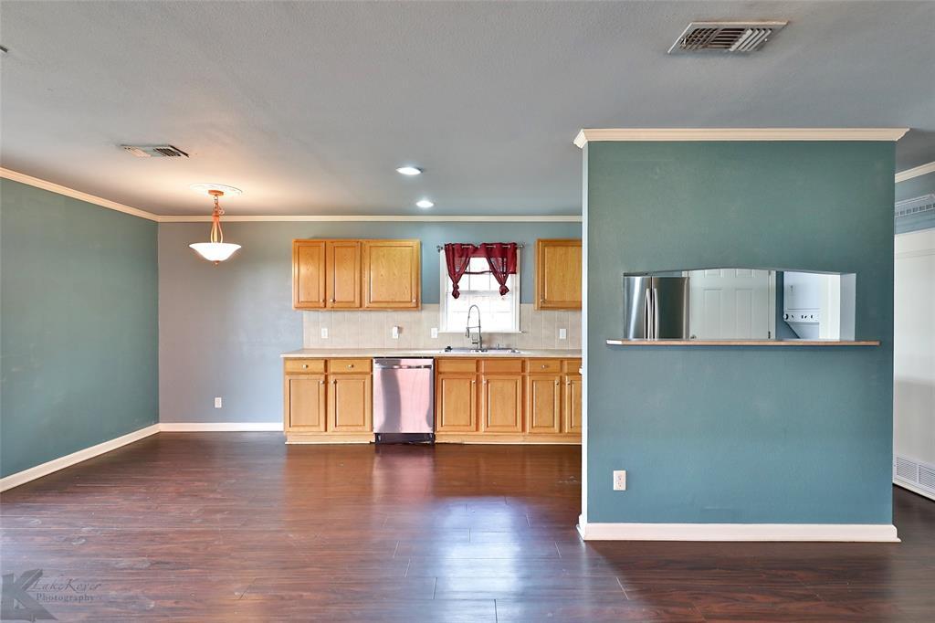 Sold Property   934 Fannin Street Abilene, Texas 79603 6