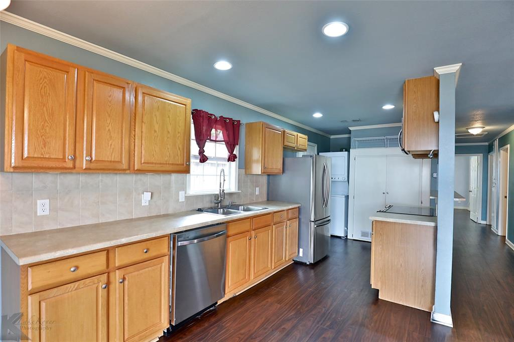 Sold Property   934 Fannin Street Abilene, Texas 79603 7