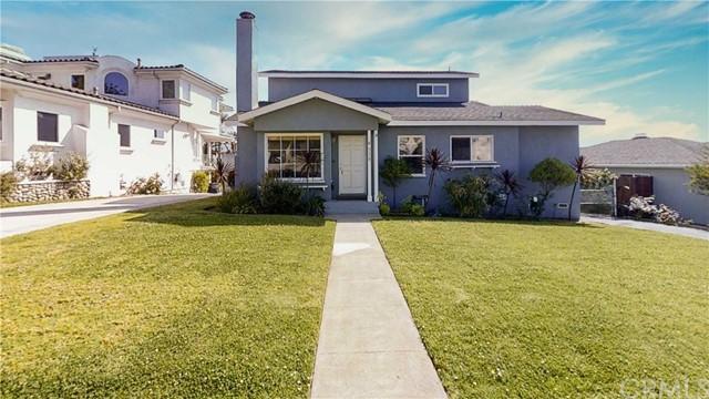 Closed | 310 Avenue F Redondo Beach, CA 90277 1