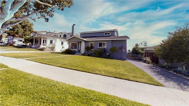 Closed | 310 Avenue F Redondo Beach, CA 90277 0