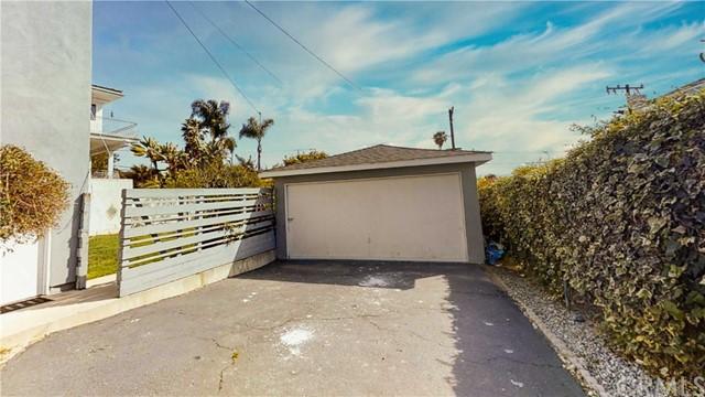 Closed | 310 Avenue F Redondo Beach, CA 90277 22