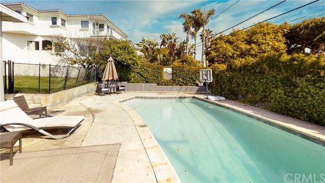 Closed | 310 Avenue F Redondo Beach, CA 90277 23