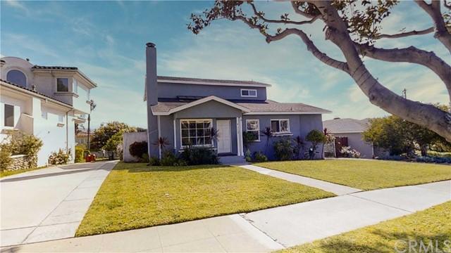 Closed | 310 Avenue F Redondo Beach, CA 90277 25