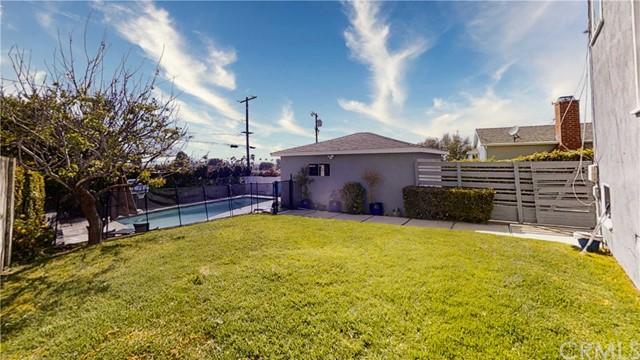 Closed | 310 Avenue F Redondo Beach, CA 90277 26